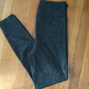 Assets by Spanx leggings